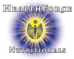 logo_HealthForce
