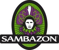 sambazon-logo-C65AD26CAF-seeklogo.com